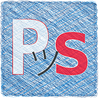 Bääähm! beliebstester Fotoblog – abstimmen!