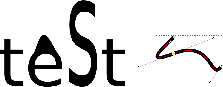 Einführung in Vektorgrafiken