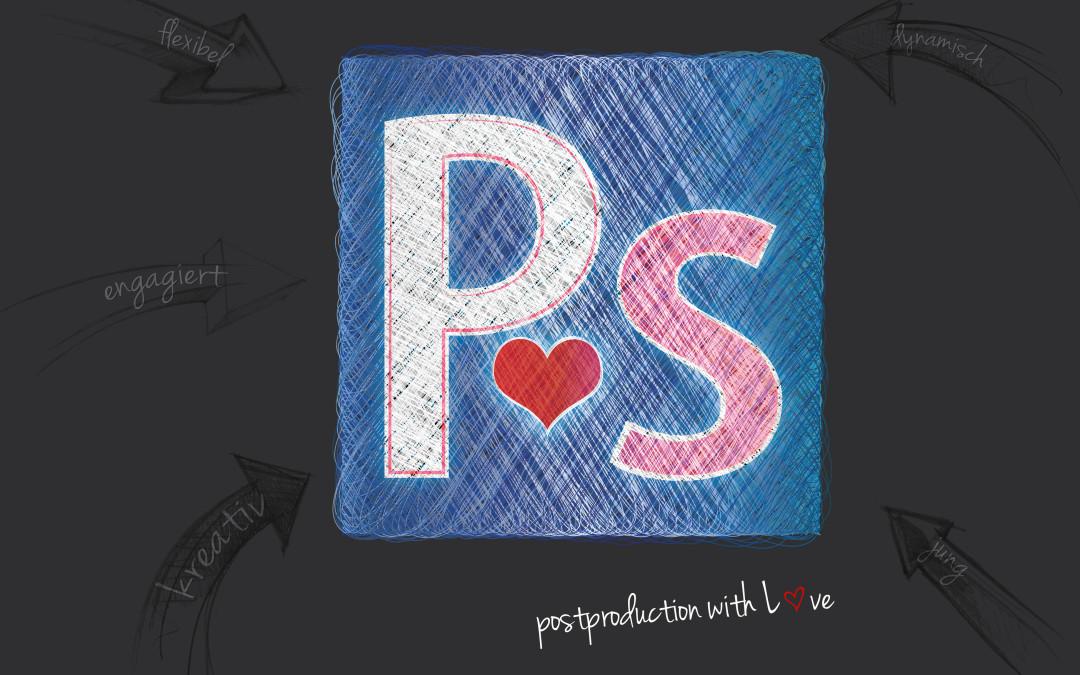 PS Brushes/Pinsel kommerziell nutzbar