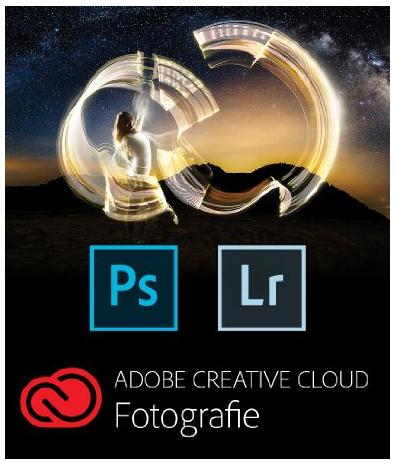 Warum ich die Adobe Cloud (Fotografie) so mag